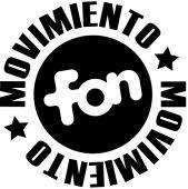 Movimiento FON