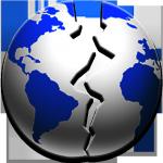 Logo NoBrowser